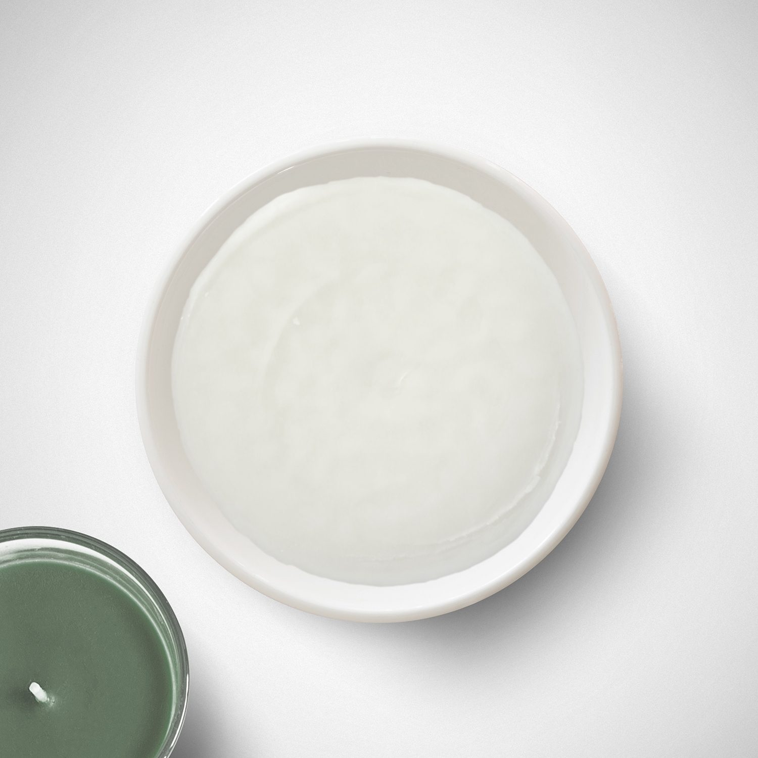 Fully refined wax derived from paraffin – supplied by H Foster.